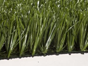 MSPRO12500 Soccer Artificial Turf