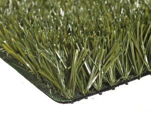 ES8800 Soccer Artificial Turf
