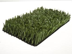 XP11000 Soccer Artificial Turf