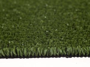 ES PP SLIDE-61227 Tennis Artificial Turf