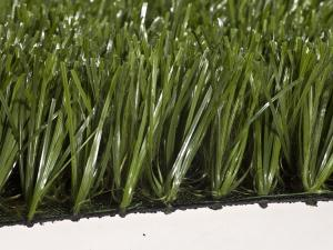 MSPRO12500 Baseball Artificial Turf