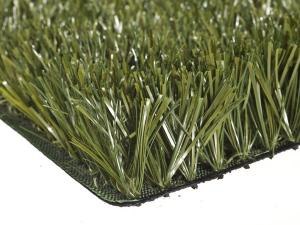 ES8800 Cricket Artificial Turf